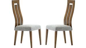 chaises de cuisine ikea chaise de cuisine ikea nouveau table et chaise cuisine stunning