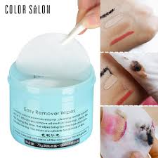 online buy wholesale eye makeup remover pads from china eye makeup