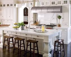 decorating kitchen islands kitchen island decor ideas best 25 kitchen island decor ideas on