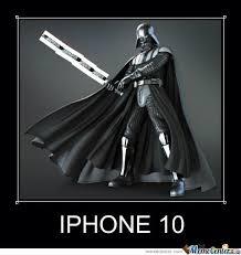 Iphone 10 Meme - iphone 10 by busotan meme center