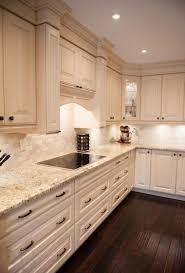 cabinet refinishing boulder cabinet refinishing and kitchen