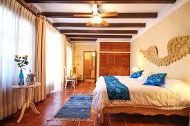 mansion san miguel u2013 boutique hotel in san miguel de allende u2013 mexico