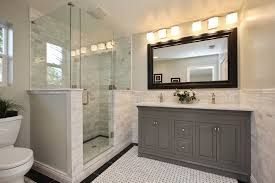 bathroom tile ideas traditional salt lake city stand up shower bathroom traditional with