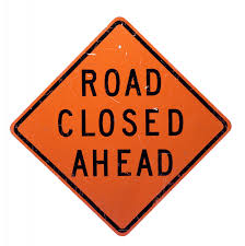 Idot Road Conditions Map Idot To Close Lincoln Trail For Up To A Month