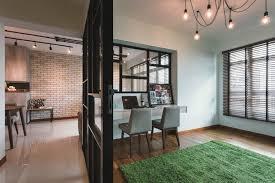Home Design Hacks - 6 clever interior design hacks to your home more spacious
