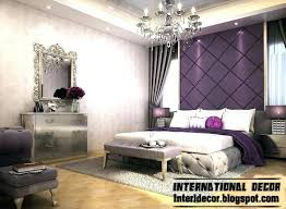 lavender bedroom ideas lavender bedroom ideas lavender bedroom ideas cute best ideas