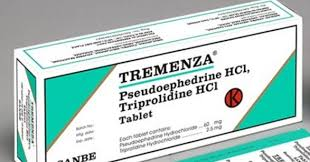 Obat Tremenza harga tremenza terbaru 2017 obat penghilang gejala pilek