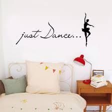 Dance Studio Decor Online Buy Wholesale Dancer Studio Decor From China Dancer Studio