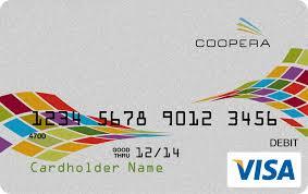 reload prepaid card online coopera