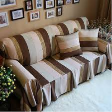 Sofa Covers Sale Direct Selling Sale Sectional Sofas Covers Manta Para Sofa