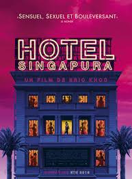 chambre d hote erotique critique du hôtel singapura allociné