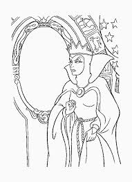 snow white coloring sheet for free gilboardss com