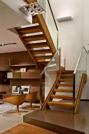 U Stairs Design 20 Astonishing Modern Staircase Designs You Ll Instantly Fall For
