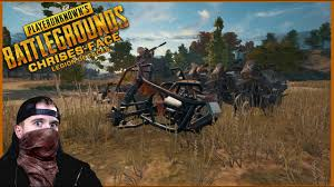 pubg gameplay 187 wins road to 200 wins chrises face pubg gameplay all the