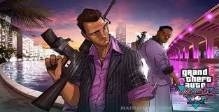 gta vice city apk gta vice city apk