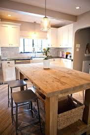 kitchen island farm table kitchen farm table kitchen island kitchen island table farm table