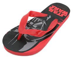 disney tennis shoes disney kids mickey mouse flip flops boys