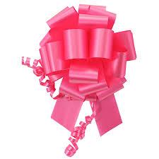 offray ribbon wholesale the bow flora satin ribbon berwick offray wholesale