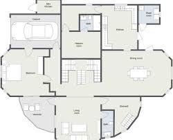villa floor plan villa floor plans