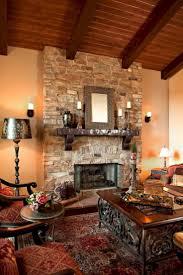 urban rustic home decor best 25 italian farmhouse decor ideas on pinterest italian
