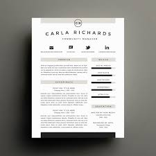 best 25 cover letter examples uk ideas on pinterest goodwill