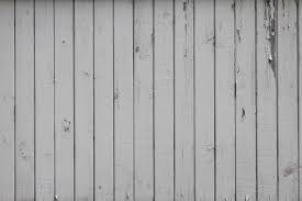 black wood paneling wood paneling laminati black oak wood wall