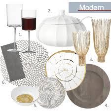 thanksgiving table top pulp design studios