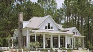 plantation style house plans e architectural design southern ask