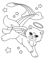 314 colouring pages images coloring