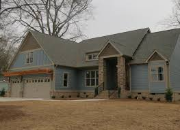 build custom home carbon custom homes llc custom home construction new home