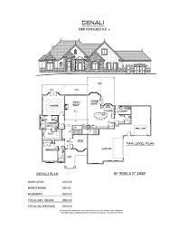 home floor plans utah victory homes u2013 utah u0027s elite homebuilder u2013 ramblers h o m e