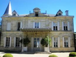 learn about chateau cheval blanc learn about chateau cheval blanc st emilion bordeaux complete guide