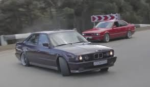 street drift cars the 10 most memorable bmw videos on youtube