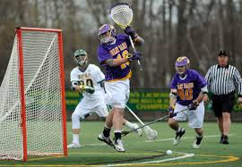 lacrosse halloween costume siena expects ualbany u0027s best shot in rivalry renewal times union