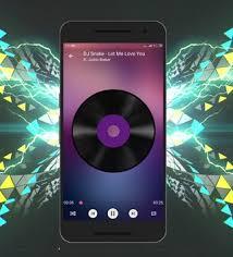 max apk edm max apk free audio app for android