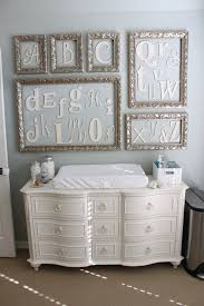 Vintage Baby Changing Table 28 Changing Table And Station Ideas That Are Functional And