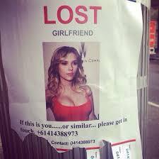 Lost Memes - lost girlfriend weknowmemes