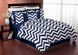 Turquoise Chevron Bedding Bedding Chevron Bedding Sets Amazing On And Daybed Grey White
