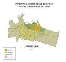 Hamilton Ontario Map Gap Between Rich U0026 Poor U2014 Hamilton Community Foundation Hamilton