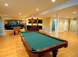 basement for rent in brampton 2 bedroom popular home design