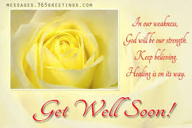 get well wishes quotes custom get well soon quotes wishes messages