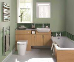 Eco Bathroom Furniture Eco Bathrooms Has Rapidly Evolved Into An Impressive Collection Of