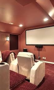 movie theater recliner u2013 mullinixcornmaze com