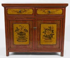288 best chinese furniture images on pinterest chinese furniture
