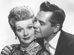 lucy and desi arnaz the vilcek foundation