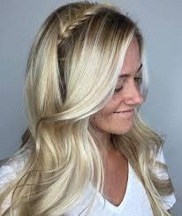 best hair color hair style 40 blonde hair color ideas