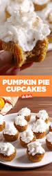 best 25 pumpkin cupcakes ideas on pinterest pumpkin pie