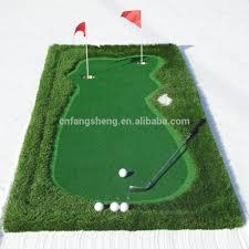 indoor mini golf indoor mini golf suppliers and manufacturers at