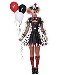 Womens Fox Halloween Costume Women U0027s Exotic Costumes Specialty Clothing Amazon