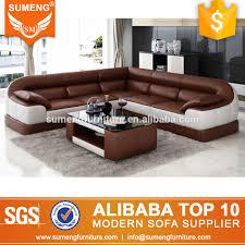 Living Room Wooden Furniture Sofas Living Room Wooden Sofa Sets Living Room Wooden Sofa Sets